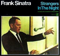 frank sinatra summer wind mp3 download